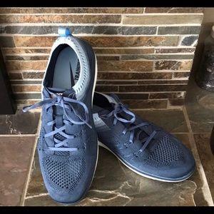 Nike Shoes - Nike Focus Flyknit